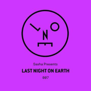 2015-11-20 - Sasha - Last Night On Earth 007.jpg