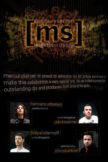 Jody Wisternoff - Mercuryserver 8th Anniversary Exclusive Mix (02-05-2010).jpg