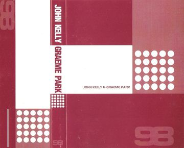 V98 - John Kelly & Graeme Park.jpg
