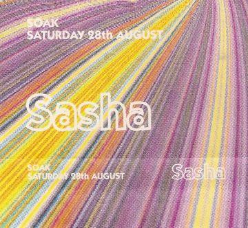 1993-08-28 - Sasha @ Soak, Corn Exchange, Leeds.jpg
