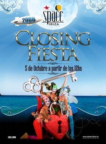 2008-10-05 - Steve Lawler @ Space Closing Fiesta, Ibiza.jpg