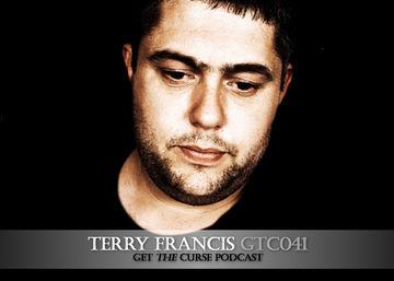 2008-10-20 - Terry Francis - Get The Curse (gtc41).jpg