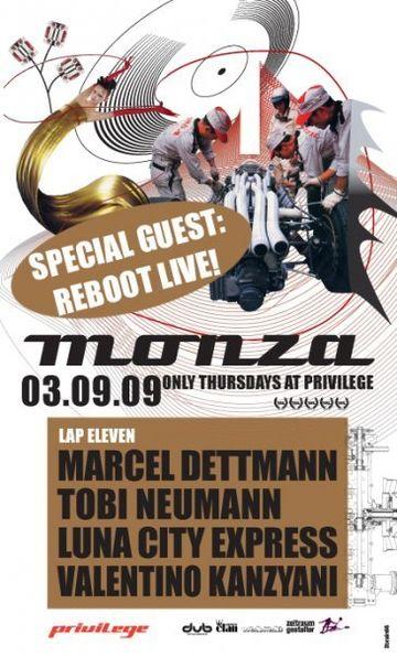 2009-09-03 - Monza, Privilege.jpg