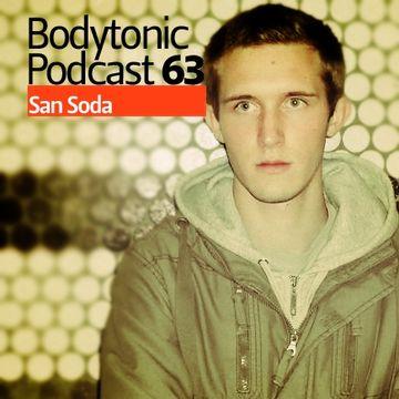 2009-12-16 - San Soda - Bodytonic Podcast 063.jpg