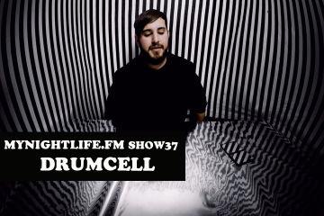 2010-09 - Drumcell - MyNightlife.FM Show 37.jpg