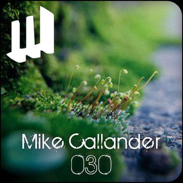 2010-12-29 - Mike Callander - Melbourne Deepcast 030.jpg