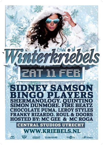 2011-02-12 - Winterkriebels, Central Studios.jpg