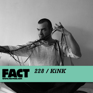 2011-03-07 - KiNK - FACT Mix 228.jpg