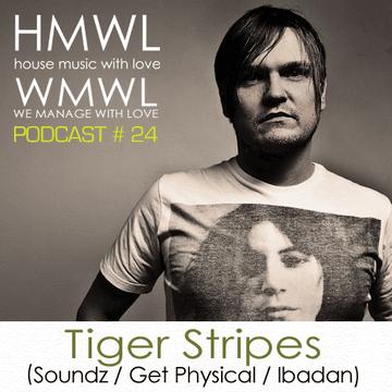 2011-03-27 - Tiger Stripes - HMWL 24.png