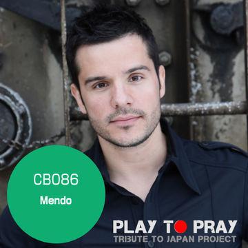 2011-05-30 - Mendo - Clubberia Podcast (CB086).jpg