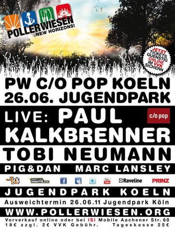 2011-06-26 - Pollerwiesen, Jugendpark.jpg