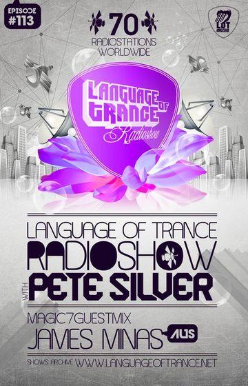 2011-07-09 - Pete Silver, James Minas - Language Of Trance 113.jpg