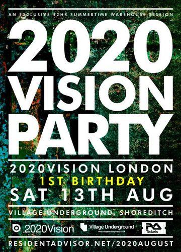 2011-08-13 - 2020 Vision, Village Underground -1.jpg