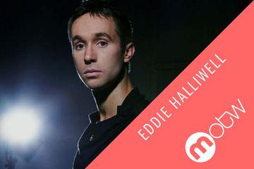 2011-09-09 - Eddie Halliwell - Mix Of The Week.jpg