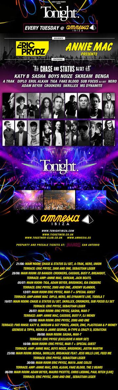 2011-0X-XX - Tonight, Amnesia, Ibiza.jpg
