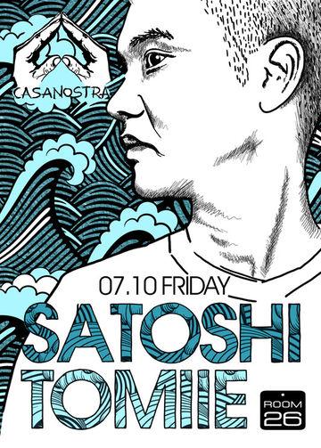 2011-10-07 - Satoshi Tomiie @ Casanostra, Room 26.jpg
