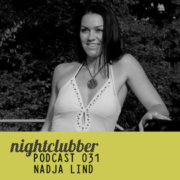 2011-11-01 - Nadja Lind - Nightclubber.ro Podcast 031.jpg