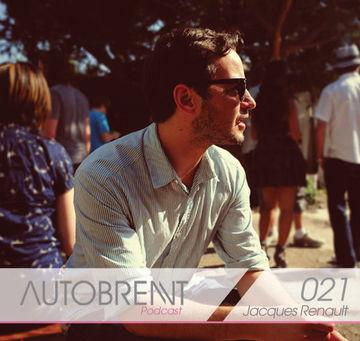 2011 - Jacques Renault - Autobrennt Podcast 021.jpg