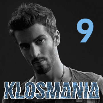 2012-02-01 - Gregori Klosman - Klosmania 09.png