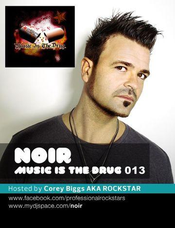 2012-03-08 - Noir - Music Is The Drug 013.jpg