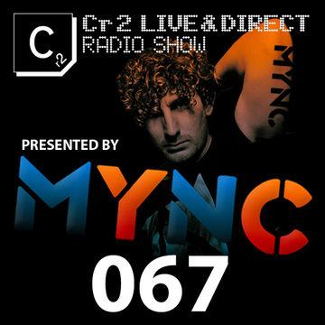 2012-06-29 - MYNC, Morgan Page, Edu Imbernon - Cr2 Records 067.jpg