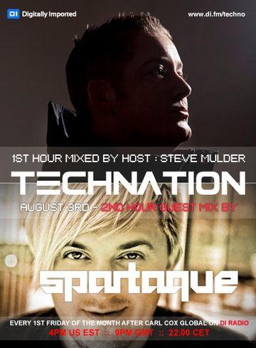 2012-08-03 - Steve Mulder, Spartaque - Technation 043 (August 2012).jpg