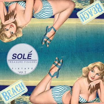 2012-08-11 - Treasure Fingers - Solé Fixtape Vol.2.jpg