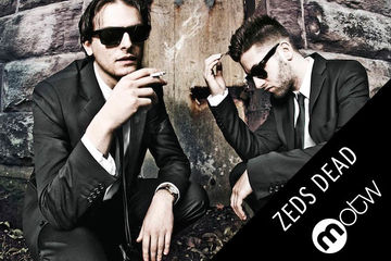 2012-09-19 - Zeds Dead - Mix Of The Week.jpg