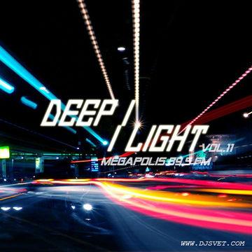 2012-12-20 - Svet - Deep Light 11.jpg