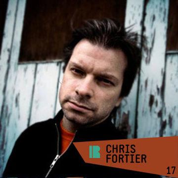 2012 - Chris Fortier - Rainforest Music Podcast 17.jpg