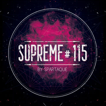 2013-01-18 - Spartaque - Supreme 115.jpg