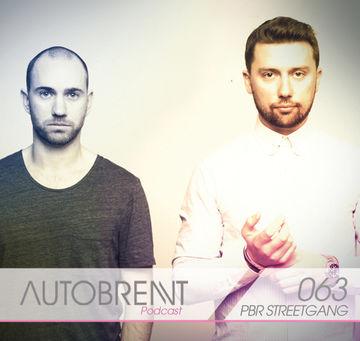2013-02-13 - PBR Streetgang - Autobrennt Podcast 063.jpg