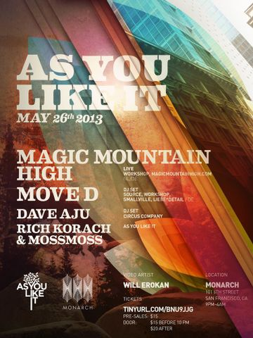 2013-05-26 - As You Like It, Monarch.jpg