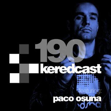 2013-07-03 - Kered, Paco Osuna - KeredCast 190.jpg