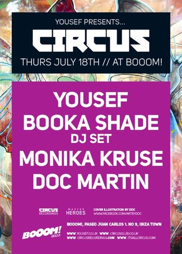 2013-07-18 - Yousef Presents Circus, Booom! Ibiza.jpg