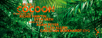 2013-08-19 - Cocoon, Amnesia -1.png