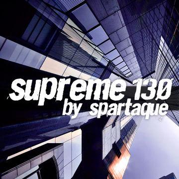 2013-08-30 - Spartaque - Supreme 130.jpg