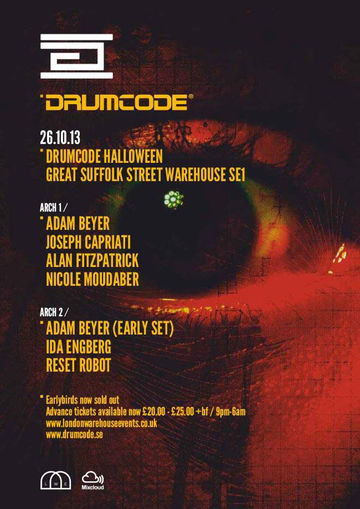 2013-10-26 - Drumcode Halloween, The Great Suffolk St Warehouse.jpg