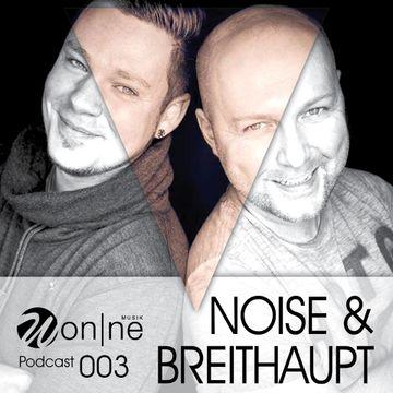 2014-01-19 - Noise & Breithaupt - WONNEmusik Podcast 003.jpg