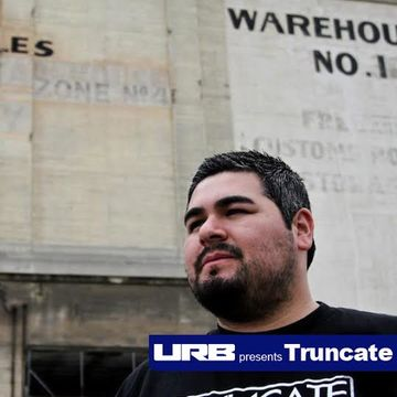 2014-02-27 - Truncate - URB Podcast.jpg