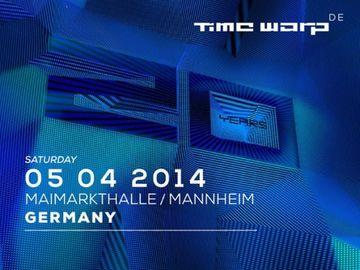 2014-04-05 - 20 Years Time Warp -1.jpg
