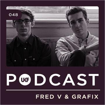 2014-04-06 - Fred V & Grafix - UKF Music Podcast 048.jpg