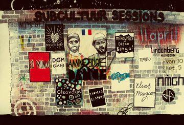 2014-04-11 - NMGN Sub Sessions.jpg