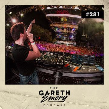 2014-04-14 - Gareth Emery - The Gareth Emery Podcast 281.jpg