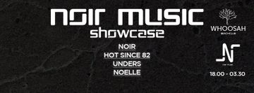 2014-04-20 - Noir Music Showcase, Whoosah.jpg
