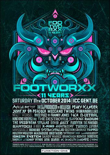 2014-10-11 - 11 Years Footworxx, ICC Gent.jpg