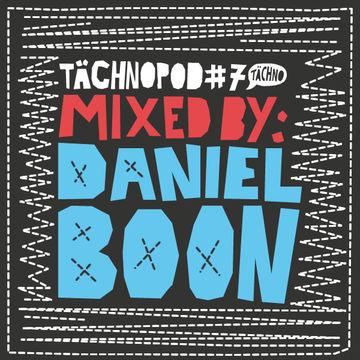 2014-10-14 - Daniel Boon - Tächnopod 7.jpg