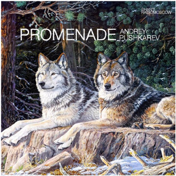 2014-11-15 - Andrey Pushkarev - Promenade (Shanti Radio).jpg