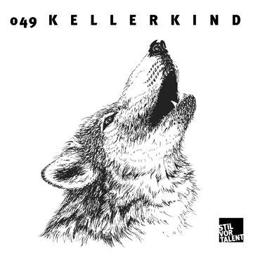 2014-12-18 - Kellerkind - SVT Podcast 049.jpg