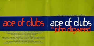 1995 - John Digweed - Boxed95 - Ace Of Clubs (BXD 1105).jpg
